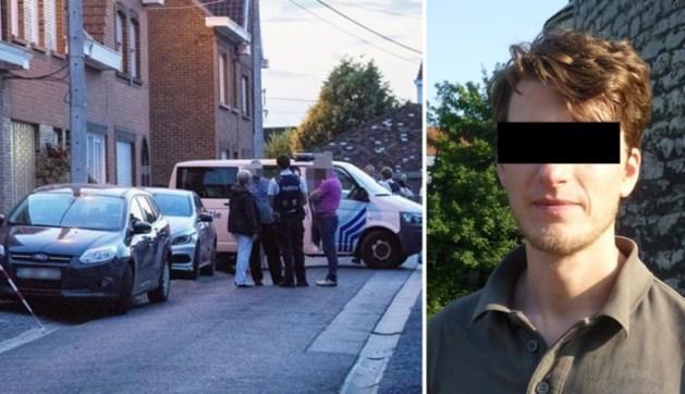 Gezinsdrama België: vader doodt dochtertjes en pleegt zelfmoord