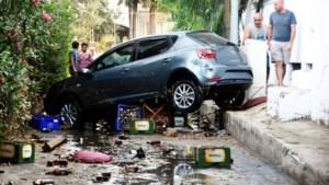 Dit weten we tot nu toe over de aardbeving bij de Griekse kust