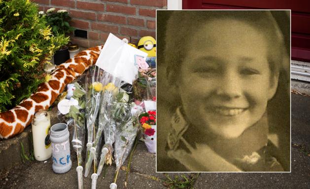Basisschool: 'Hulp aan jongen (11) die zelfmoord pleegde had niet mogen stoppen'