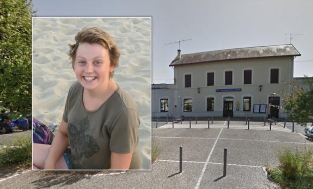 In Frankrijk vermiste Limburgse studente terecht