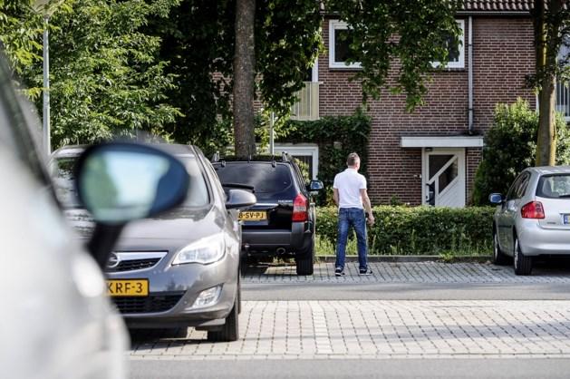 'Stop illegale verkoop voedsel Donderberg Roermond'