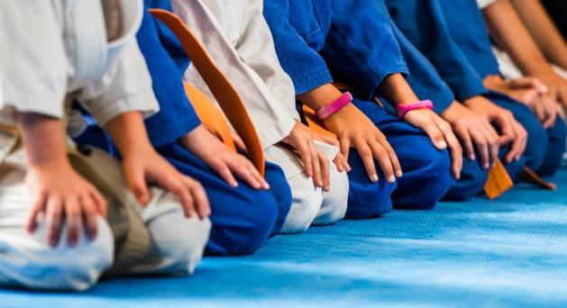 Einde judoclub Grubbenvorst dreigt na conflict
