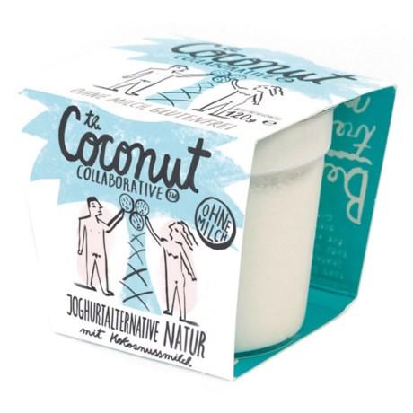 Supermarktketen Plus haalt kokosyoghurt uit schappen