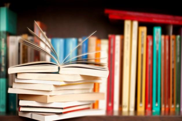 Bibliotheken: fors gekort in Sittard-Geleen