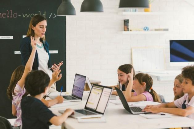 Roermond wil opleiding vol technische snufjes voor docenten