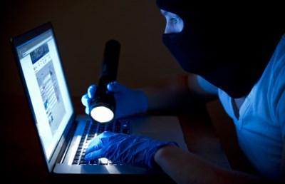 Hackers jagen ineens op de gewone man