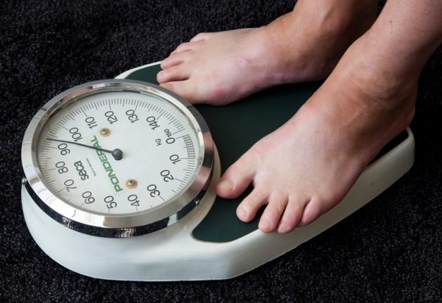 Honderdduizend Nederlanders hebben morbide obesitas