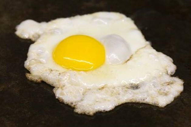 'Consument koopt weer volop eieren'