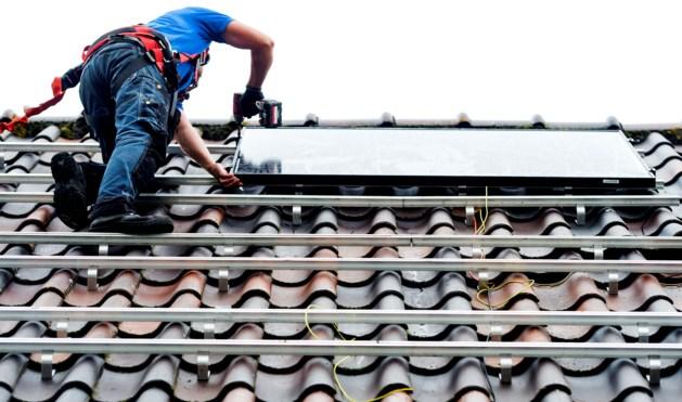 'Veel Nederlandse zonnepanelen kwetsbaar voor hackers'