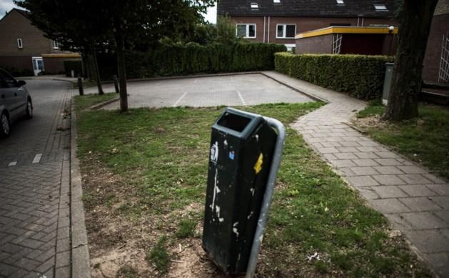 Buurt geschokt na dood Willem Evers: 'Hier kon je op wachten'