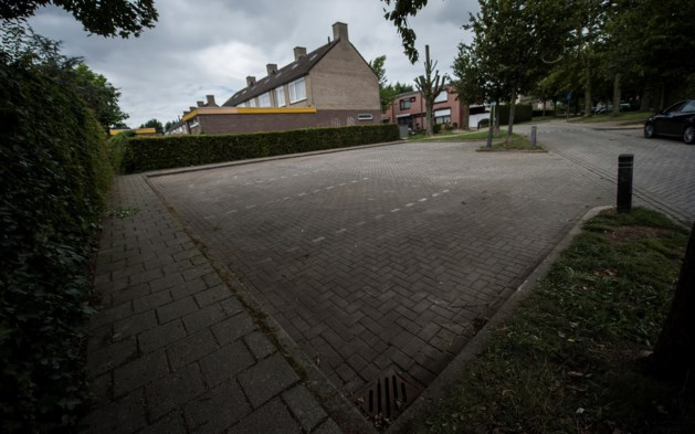 Sectie op lichaam Willem Evers afgerond, nog geen duidelijkheid