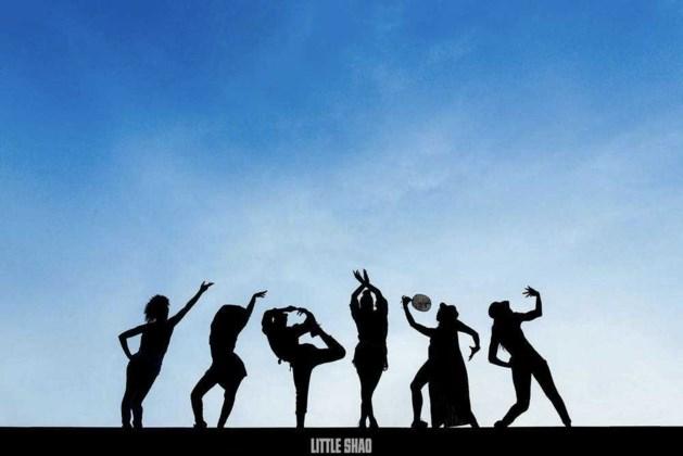 Vrouwen runnen eigen koninkrijk op IBE