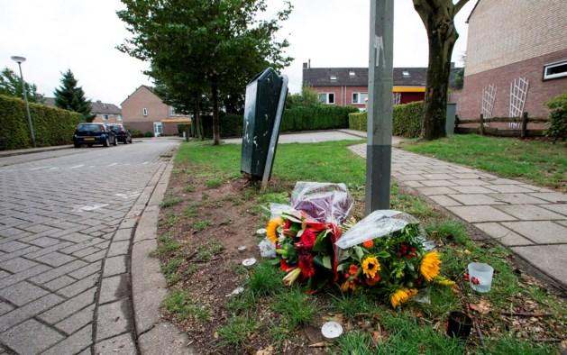 Zoon overleden Willem Evers: 'Hij was kerngezond'