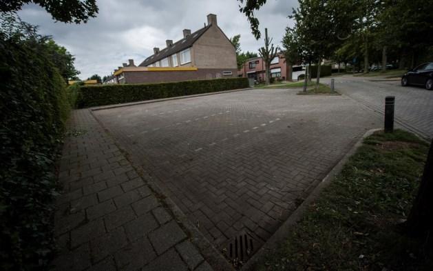 Drie aanhoudingen na dood Willem Evers