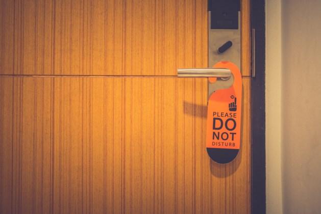 10 absurde reisklachten: Kunnen jullie die siësta afschaffen?