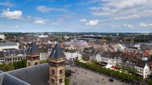 La Place op het Vrijthof? Verdeeldheid in Maastricht