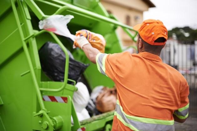 Reinigingsdiensten Westelijke Mijnstreek en Maasland onderzoeken fusie