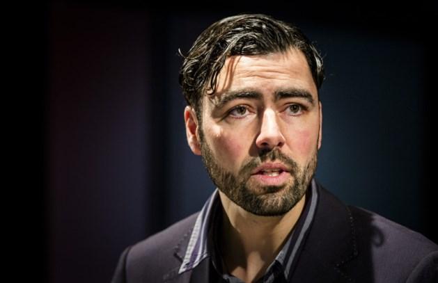 SP-leider Ron Meyer grootste stemmentrekker in Heerlen