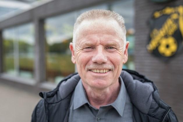 Tini Ruijs wordt de nieuwe trainer van EVV