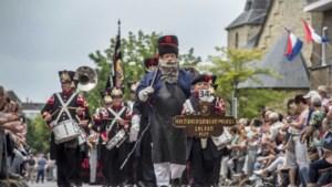 Schutterijmuseum krijgt 750 euro van crowdfundingactie Sint Sebastianus