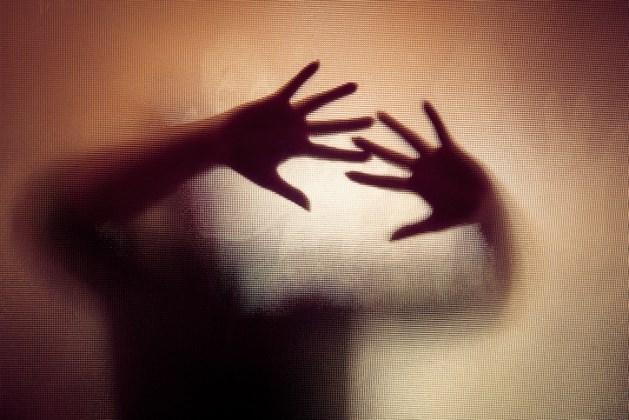 Verkrachting leidt zelden tot strafzaak