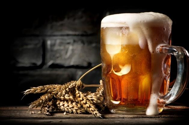 Meer dan 50 brouwerijen present op bierfestival