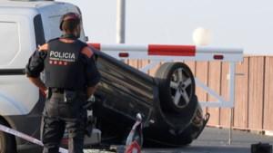 Nederlanders getuige van aanslag Cambrils