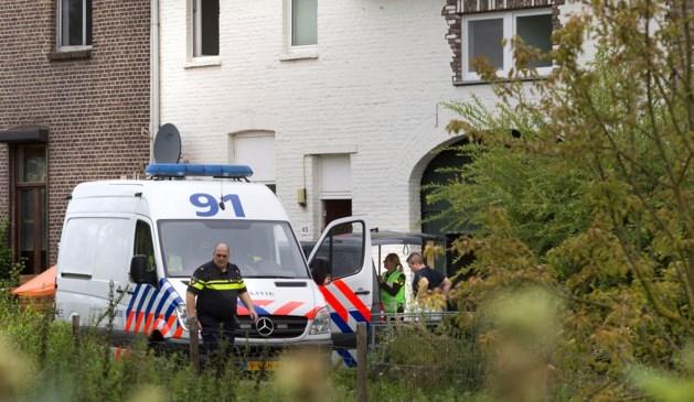 'Verdachte van drugsmoord Maastricht wist niets van wapen'