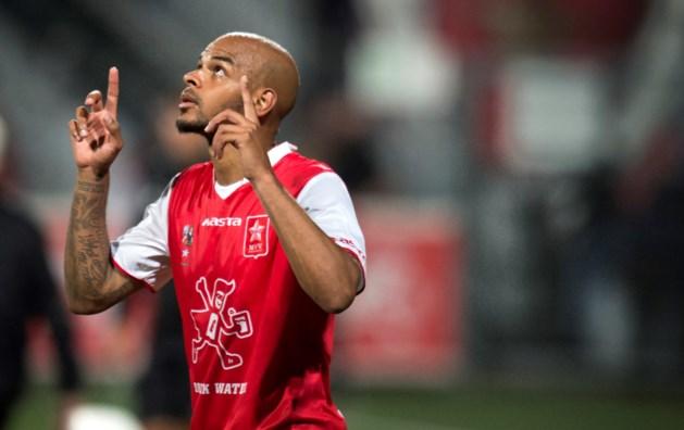 MVV-trainer Elsen ziet weinig reden elftal aan te passen