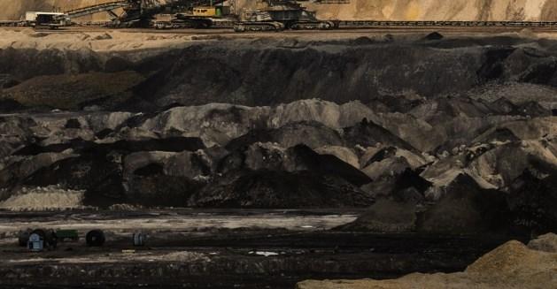 Zorgen om gevolgen van bruinkoolwinning voor Limburg