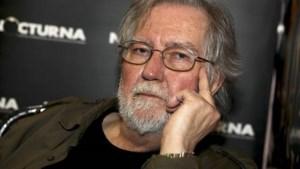 Horror-regisseur Tobe Hooper (74) overleden
