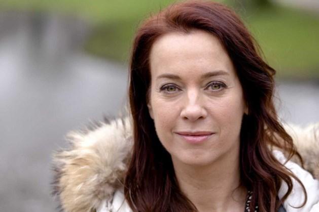 Marjolein Keuning (Maxime Sanders) weg bij RTL4-soap GTST