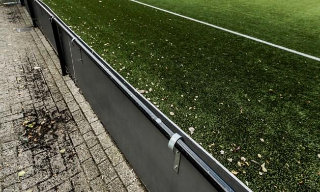 Voetbalclubs in Venlo verliezen leden: centralisatie van sportparken