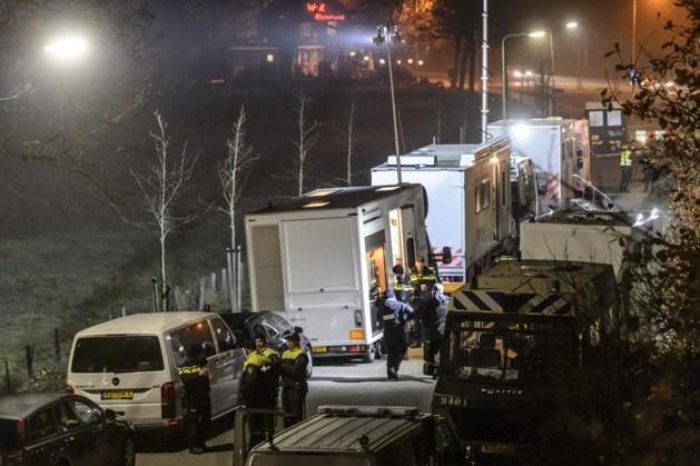 Saunaclub YinYang in Roermond niet vervolgd: zaak geseponeerd