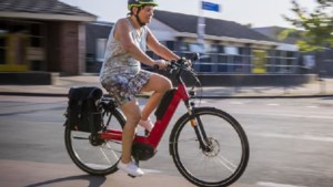 Verkoop snelle e-bike gaat hard achteruit, ook in Limburg