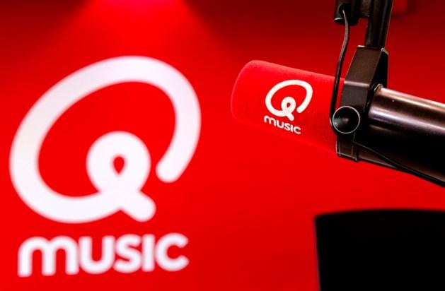 Qmusic Limburg gaat noodgedwongen nieuwe koers varen