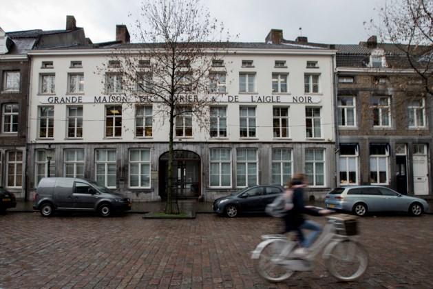 LIOF vertrekt na 40 jaar uit binnenstad Maastricht