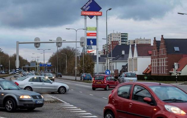 Vertraging dreigt voor opknapbeurt N280 bij Roermond