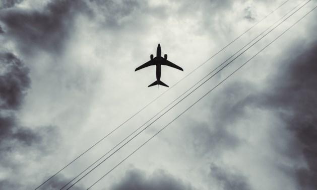 Failliet FlyOrange annuleert alle vluchten