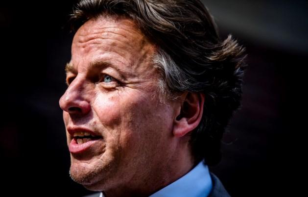 Nederland veroordeelt kernproef Noord-Korea