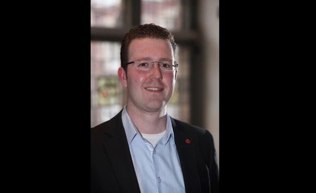Breuk definitief, PvdA'er Manders verlaat Venlose gemeenteraad