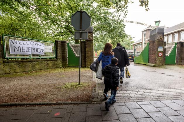 Limburgse gemeenten eisen geld asielopvang terug