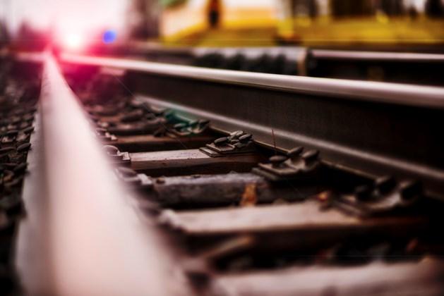Treinverkeer tussen Nijmegen en Venlo weer hervat