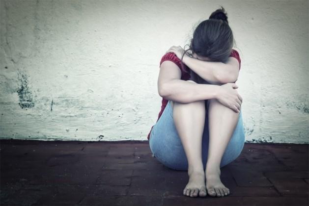 Nieuwe aanpak slachtoffers mensenhandel