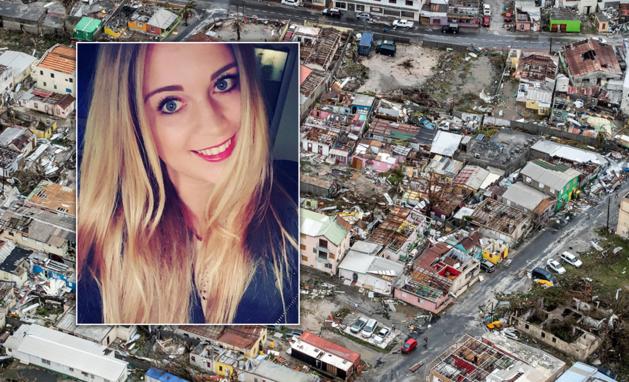 Moeder vermiste Jenny houdt hoop: 'Geen nieuws is goed nieuws'