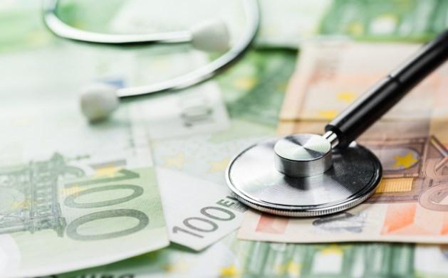 Is verhoging van de zorgpremie en het eigen risico echt zo erg?