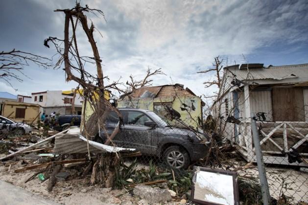 TUI evacueert gasten uit Florida
