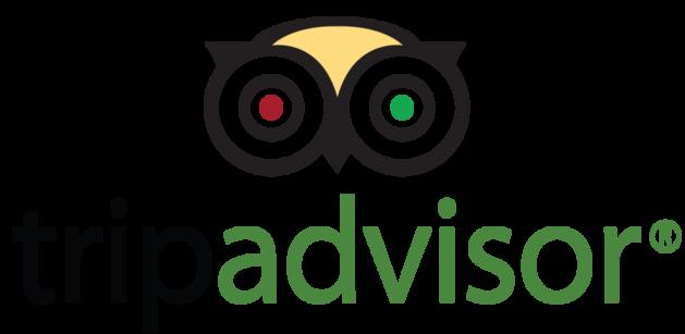 'Zoover en Tripadvisor plaatsen neprecensies'