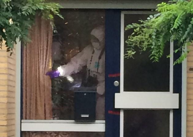 Politie onderzoekt verdachte dood van Pool in Kelpen-Oler