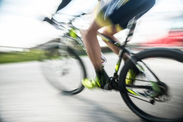 Belg Philipsen wint etappe Olympia's Tour in Offenbeek